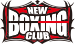 NEW BOXING CLUB